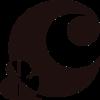 logo_andC